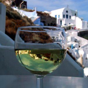 Proefdoos Griekenland