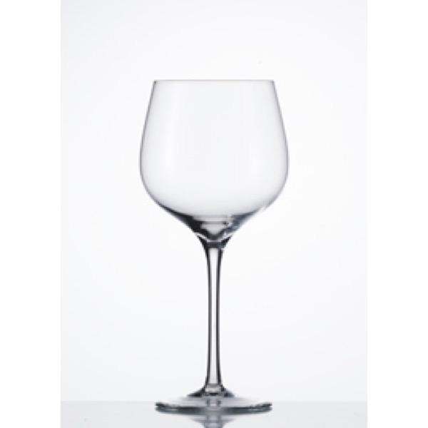 Eisch Bourgogne Breathable Glas Superior Sensis plus