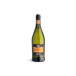 Prosecco Vino Frizzante IGT Veneto