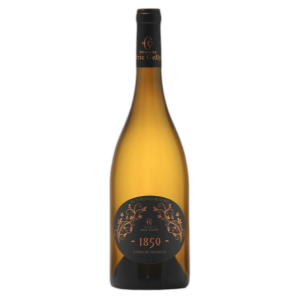 Domaine Eric Gelly 1850 Chardonnay