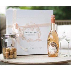 Boschendal Chardonnay Pinot Noir Giftpack