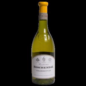 Boschendal Chardonnay Serie 1685