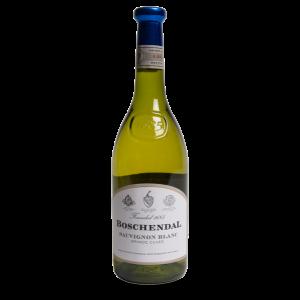 Boschendal Grande Cuvée Sauvignon Blanc Serie 1685