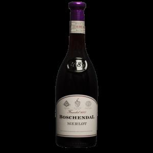 Boschendal Merlot Serie 1685
