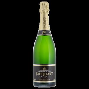 Jacquart Mosaïque Brut Champagne
