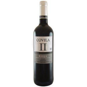 Covila Rioja