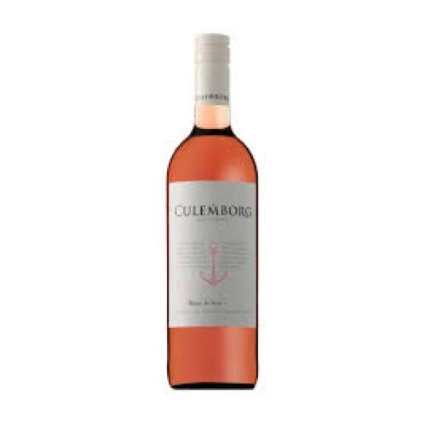 culemborg-blanc-de-noir-rose-rosé