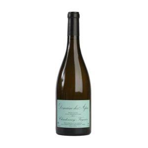Domaine des Aspes Chardonnay-Viognier