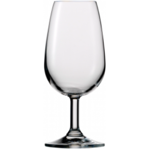 Eisch degustatieglas Kristalglas