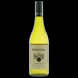 Kleindal Chardonnay Zuid Afrika