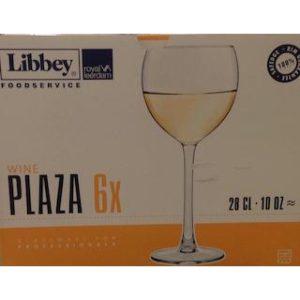 Libbey Wijnglas