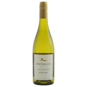 SouthBank Sauvignon Blanc, Marlborough