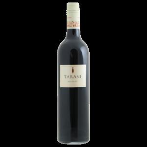 Tarani Malbec Vin de Pays du Comte Tolosan