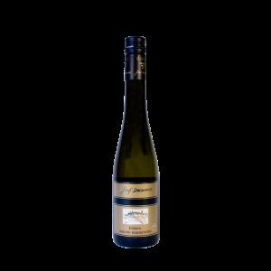 traminer-auslese-josef-dockner-dessert-wijn