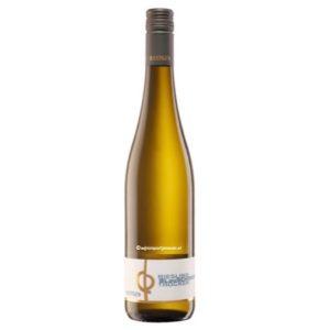 Weingut Bastgen Riesling Blauschiefer