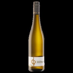 Weingut Bastgen Riesling Goldmund