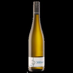 Weingut Bastgen Riesling Steilhang
