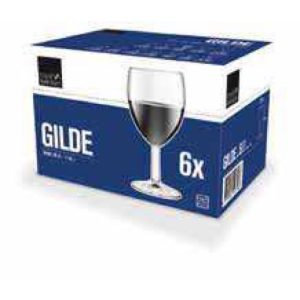 gilde-wijnglazen-royal-leerdam-doos-12-stuks
