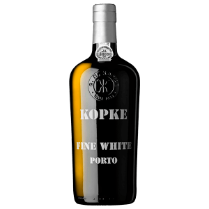 Kopke Fine White Port