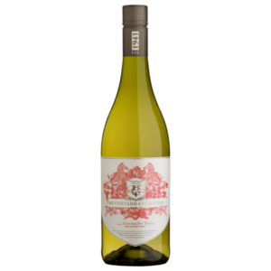 Perdeberg The Vineyard Collection Grenache Blanc