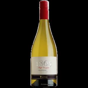 Viña San Pedro 1865 Single Vineyard Chardonnay