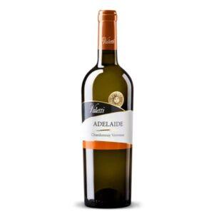 Valetti Adelaide Chardonnay IGT Veneto
