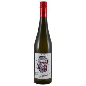 Is this it? Pinot Blanc Hongarije